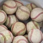 PL学園野球部の休部が決定のもよう