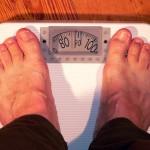 森永卓郎氏がライザップで20キロ減のダイエットに成功!
