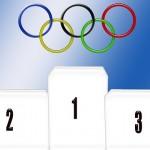 リオ五輪女子マラソン代表、天満屋は5大会連続出場ならずか?