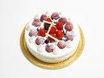 cake-e837b40c20_150