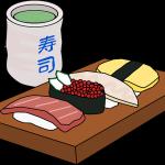 おいしい安いお寿司屋さんの選び方とは?