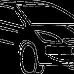 三菱自動車が燃費データを不正操作 株価はストップ安