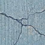 天正地震で若狭湾に大津波があったの?