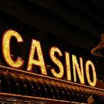 ギャンブル依存症を克服した?私の体験談