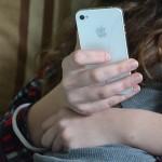 iPhone SEの原価率は良心的?