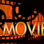いい映画・面白い映画を探す方法とは?