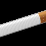 たばこ1箱3200円!?受動喫煙をiQOS(アイコス)で防ぐ