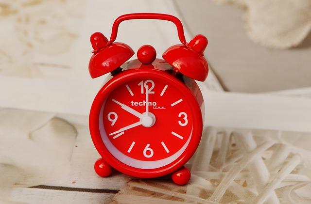 , Hour