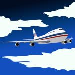 LCCのビジネスクラスならお得で快適な海外旅行ができる!?