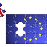 大衆は常に間違える。イギリスのEU離脱の行方