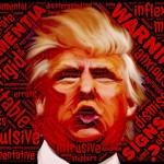 トランプ大統領で世界恐慌・トランプショックはくるのか?