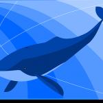 ニュージーランドでクジラ400頭が打ち上げられる。地震の前兆?