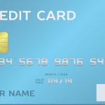 メルカリで現金の出品が禁止に。クレジットカード現金化の抜け道!