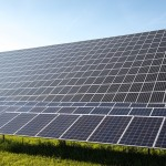 ソーラーシェアリングって何?鳩山由紀夫元首相も推奨!
